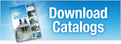 DownloadCatalogs